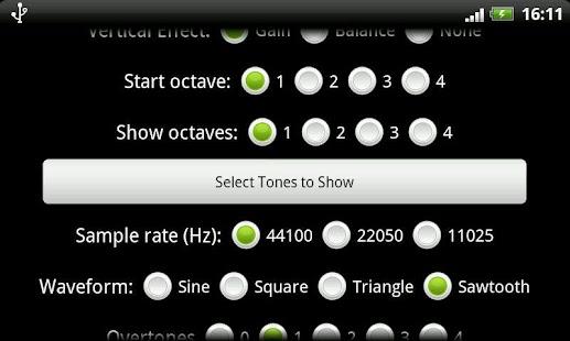 Synth 2- screenshot thumbnail