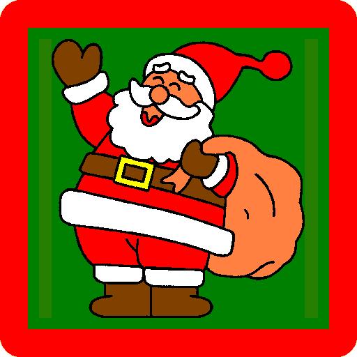 Mon Quiz de Noël 2014 Deluxe