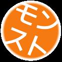 モンスト時間割 - モンスターストライク攻略 icon