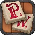 Words+ ~ turn-based icon
