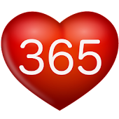 Calorie Counter - Hearty365