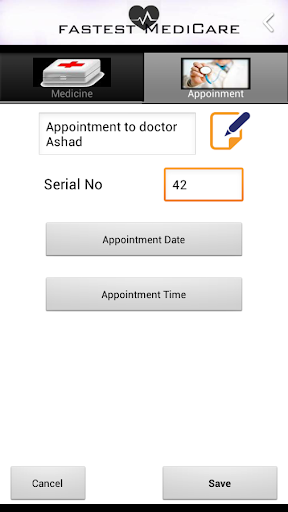 免費下載醫療APP MediCare app開箱文 APP開箱王