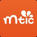 엠틱(M-Tic) icon