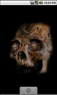 Skull Halloween FREE