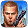 Crime City (Action RPG) 6.4.1 icon