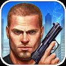 Crime City (Action RPG) v6.1.2