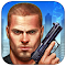 Crime City (Action RPG) 6.4.1 Apk