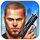 Crime City (Action RPG) v6.1.2