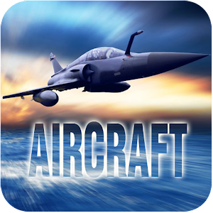 Aircraft War for PC and MAC