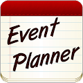 Event Planner (Party Planning) download