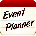 Event Planner (Party Planning)