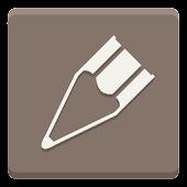 mindboard Draw (Free)