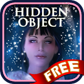 Hidden Object - Once Upon Time