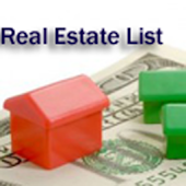 Florida Real Estate List