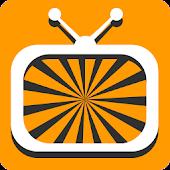 TV mondiale