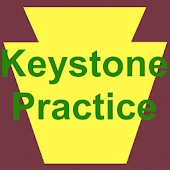 Keystone Biology Practice Test