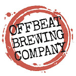 Logo of Offbeat 49 Double IPA