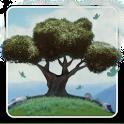 Tree of Life Free icon