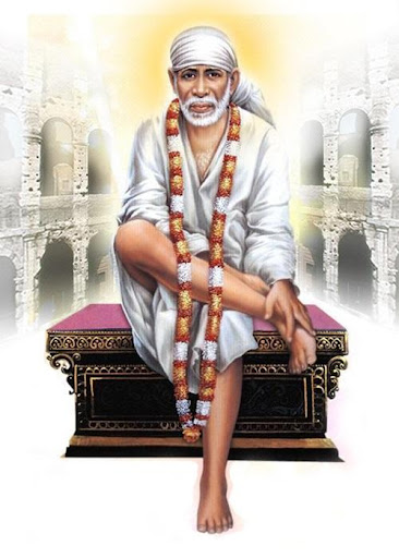 Sai Baba Ringtones