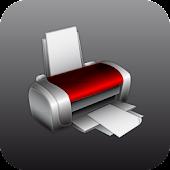 Fax Oficina Vodafone