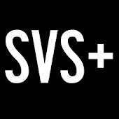 SVSPlus