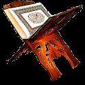 Koran Reader logo