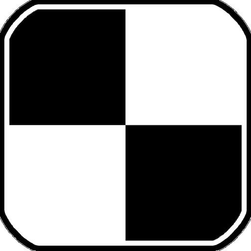 Games Câu đố Piano Tiles 2