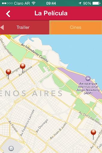 【免費娛樂App】Listorti-APP點子