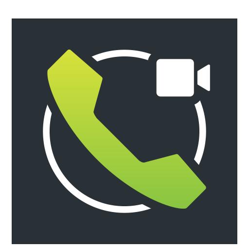 OpenScape Mobile 通訊 App LOGO-硬是要APP