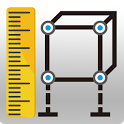 Measure Tools icon