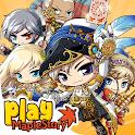 Play 메이플스토리 icon