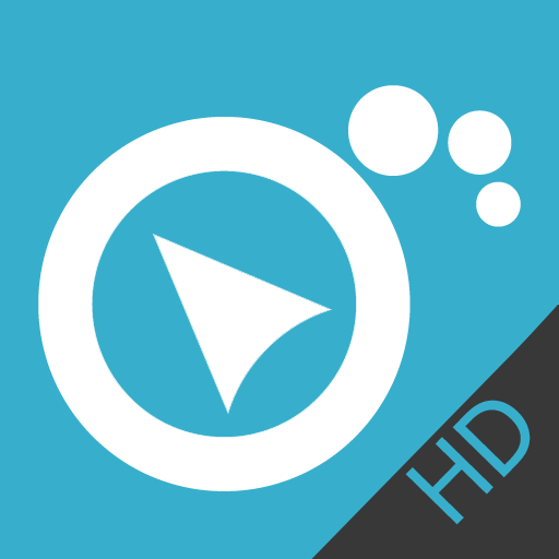 Dr.eye 譯典通 (PAD) 教育 App LOGO-APP試玩