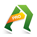 C25K Бег AccuTrainer-Pro icon
