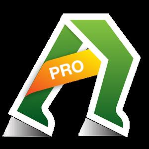 C25K Running AccuTrainer-Pro 健康 App LOGO-APP試玩