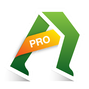 C25K Running AccuTrainer-Pro 健康 App LOGO-硬是要APP