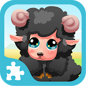 Baa Baa Black Sheep baby game