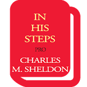 In His Steps - E-Book
