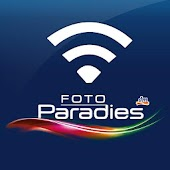 dm Paradies