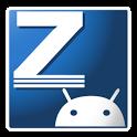 Zusaarロイド icon