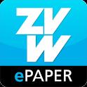 ZVW ePAPER icon
