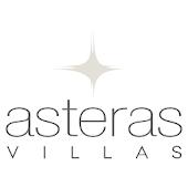 Asteras Villas - Santorini