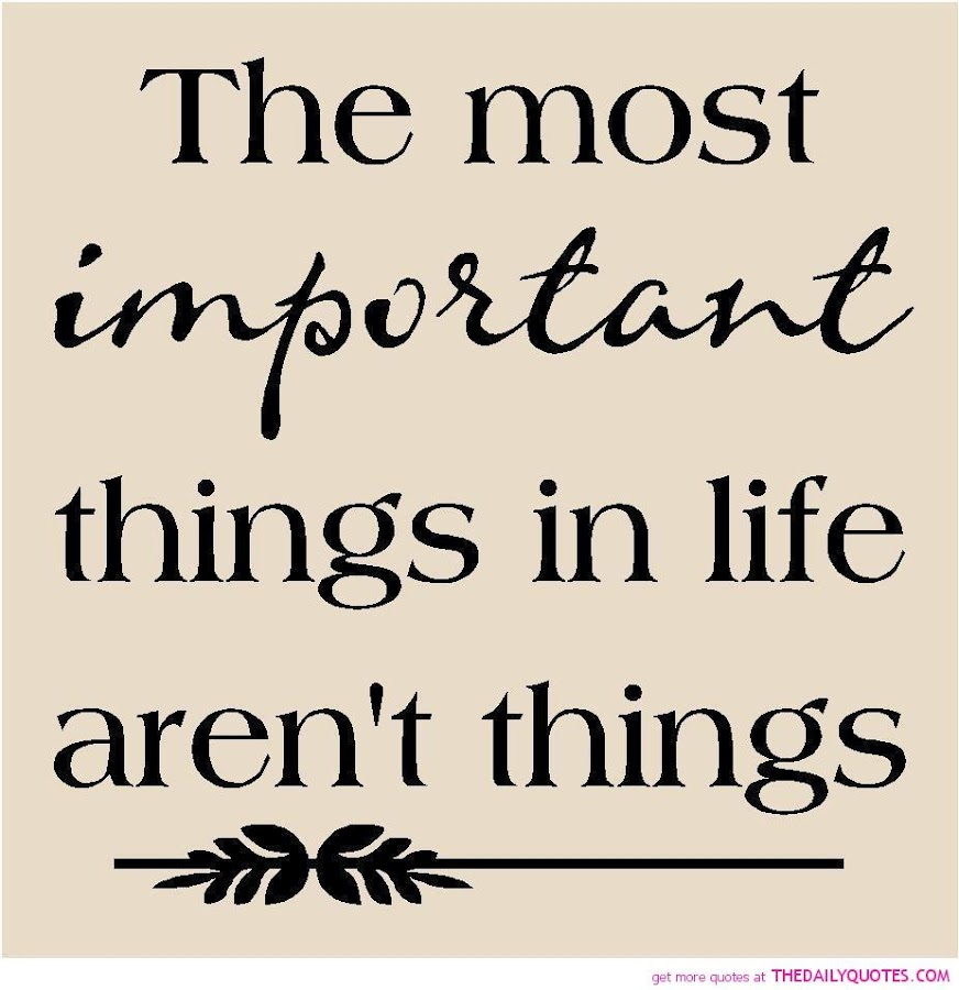 Life Quoted Unique Life Quotes  Android Apps On Google Play