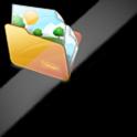 Hide My Videos - Lite icon