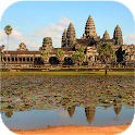 Guide Of Siem Reap V1.1 icon