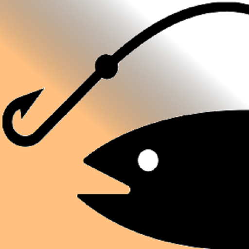 Fishing Spot LOGO-APP點子