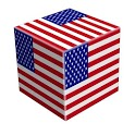 USA TV Channels icon