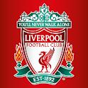 Liverpool FC Programme