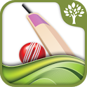 Cricket Quiz - Trivia icon