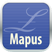 Mapus-Smith & Lemmon LLP