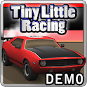 Tiny Little Racing Demo logo